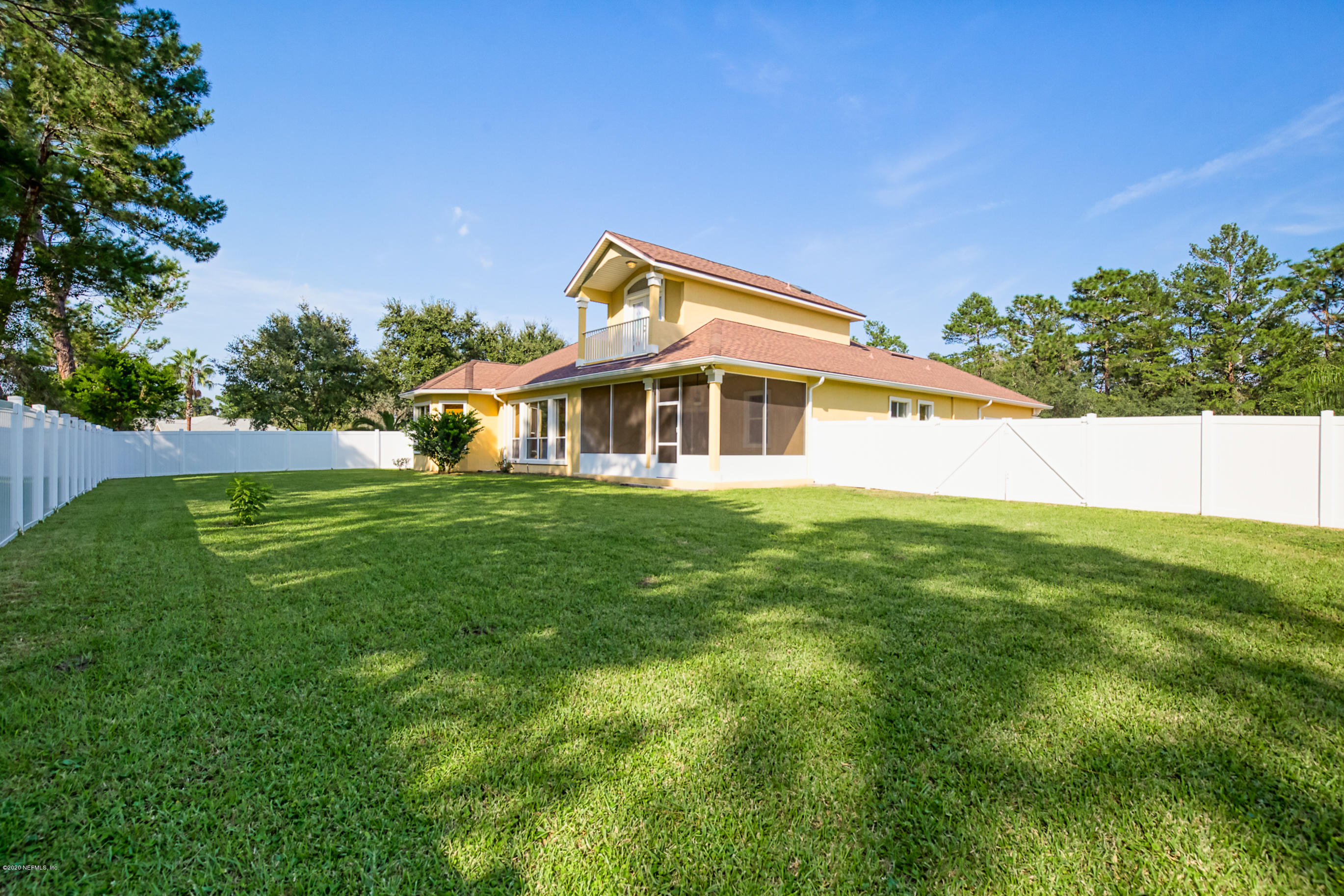 369 CORTEZ, ST AUGUSTINE, FLORIDA 32086, 4 Bedrooms Bedrooms, ,3 BathroomsBathrooms,Residential,For sale,CORTEZ,1058322