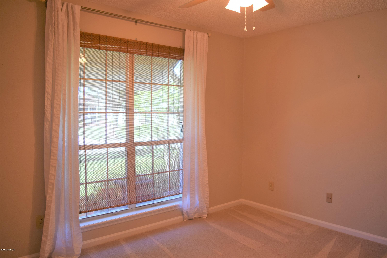 1341 PORTSIDE, FLEMING ISLAND, FLORIDA 32003, 4 Bedrooms Bedrooms, ,2 BathroomsBathrooms,Rental,For Rent,PORTSIDE,1081095