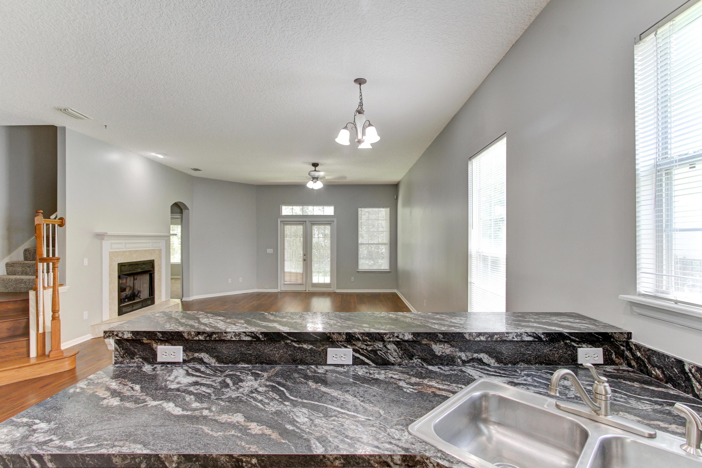 11273 PANTHER CREEK, JACKSONVILLE, FLORIDA 32221, 4 Bedrooms Bedrooms, ,2 BathroomsBathrooms,Rental,For Rent,PANTHER CREEK,1081098