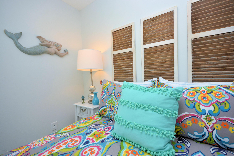 13711 HIDDEN OAKS, JACKSONVILLE, FLORIDA 32225, 4 Bedrooms Bedrooms, ,3 BathroomsBathrooms,Residential,For sale,HIDDEN OAKS,1081741
