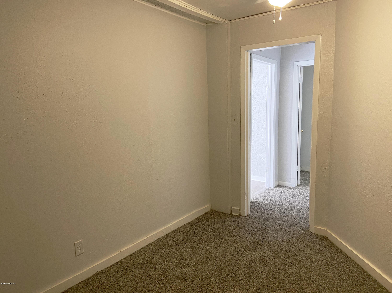 7632 FERNANDINA, JACKSONVILLE, FLORIDA 32208, 3 Bedrooms Bedrooms, ,1 BathroomBathrooms,Rental,For Rent,FERNANDINA,1081103