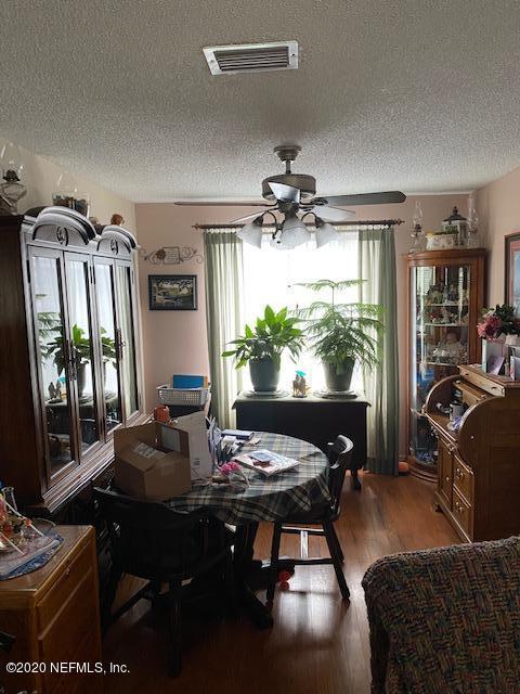 2201 ROBERT PAINE, ORANGE PARK, FLORIDA 32073, 4 Bedrooms Bedrooms, ,2 BathroomsBathrooms,Residential,For sale,ROBERT PAINE,1081334