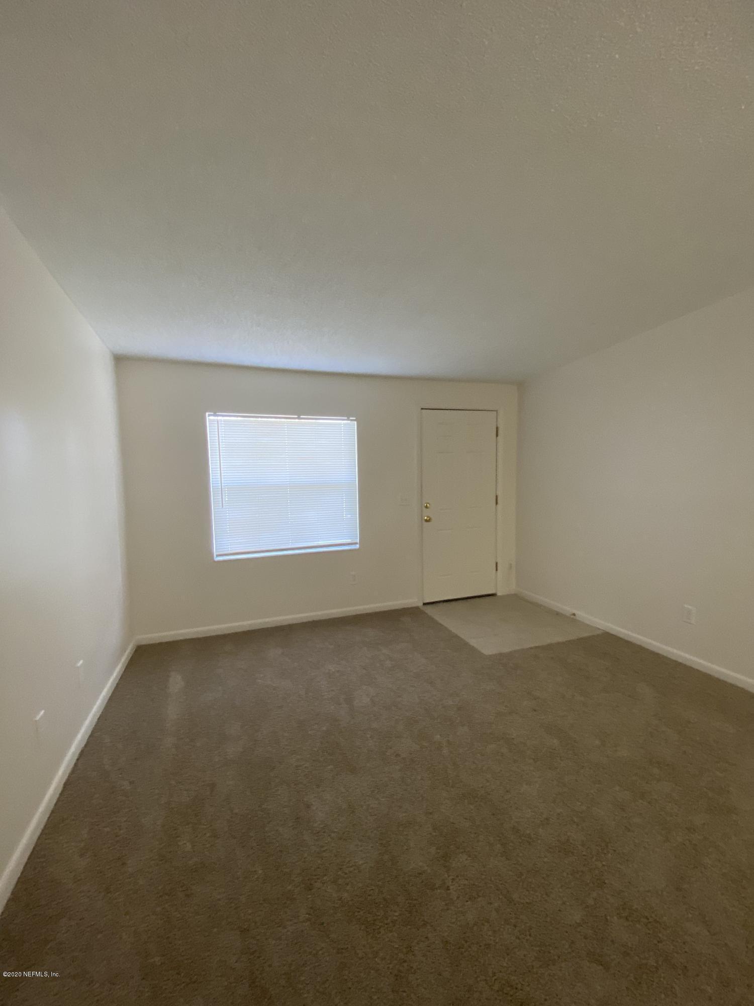 2170 KUSAIE, JACKSONVILLE, FLORIDA 32246, 3 Bedrooms Bedrooms, ,2 BathroomsBathrooms,Rental,For Rent,KUSAIE,1081122