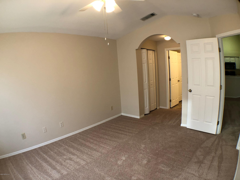13810 SUTTON PARK, JACKSONVILLE, FLORIDA 32224, 2 Bedrooms Bedrooms, ,2 BathroomsBathrooms,Residential,For sale,SUTTON PARK,1081242