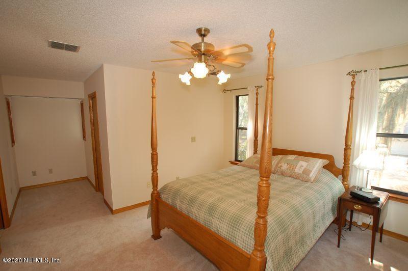 1107 23RD, JACKSONVILLE BEACH, FLORIDA 32250, 3 Bedrooms Bedrooms, ,3 BathroomsBathrooms,Rental,For Rent,23RD,1081128