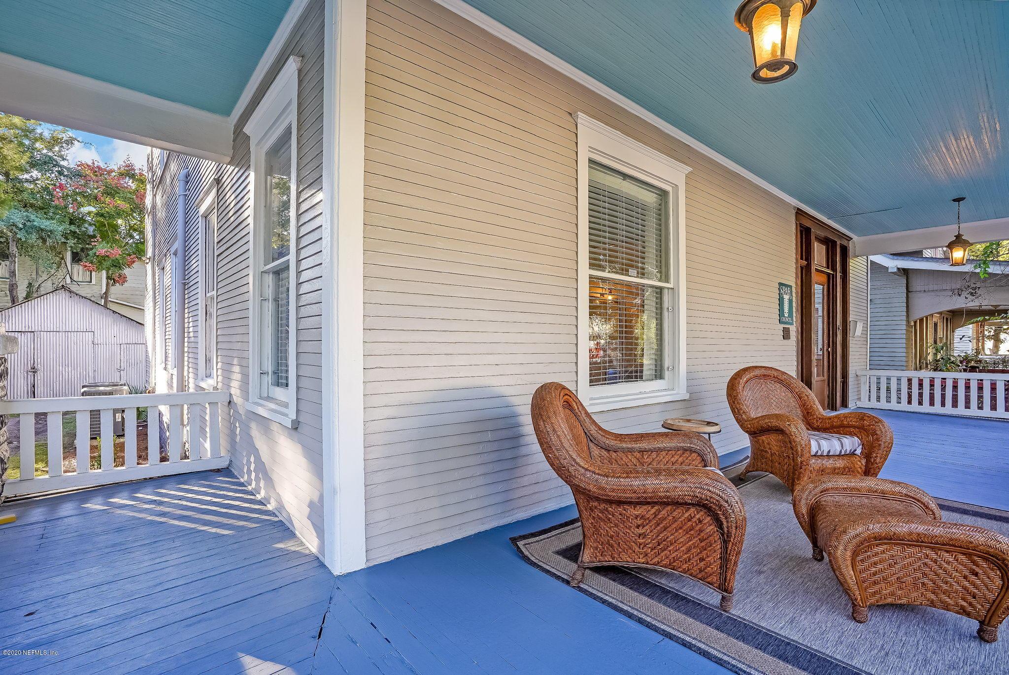 2014 LAURA, JACKSONVILLE, FLORIDA 32206, 3 Bedrooms Bedrooms, ,4 BathroomsBathrooms,Residential,For sale,LAURA,1078239