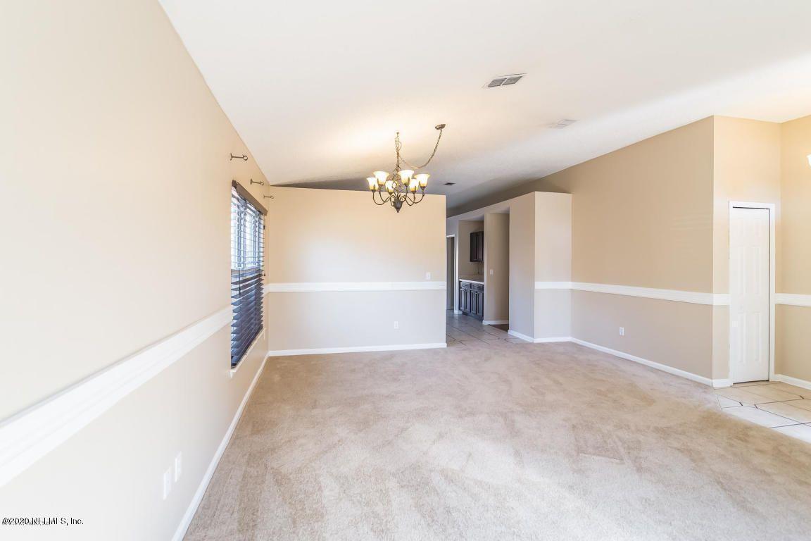 716 LAKE GENEVA, ST AUGUSTINE, FLORIDA 32092, 3 Bedrooms Bedrooms, ,2 BathroomsBathrooms,Rental,For Rent,LAKE GENEVA,1081133