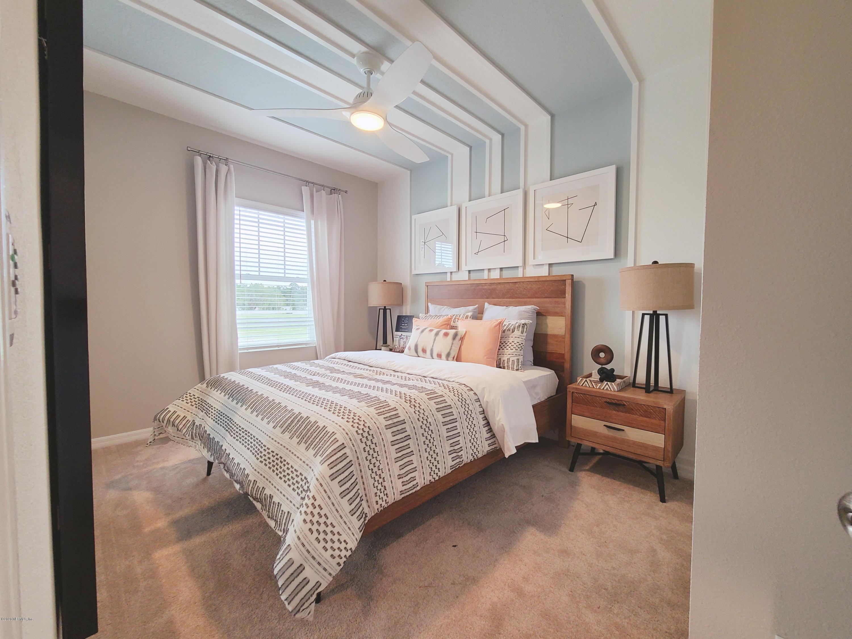 13111 ANNIES WALK, JACKSONVILLE, FLORIDA 32218, 3 Bedrooms Bedrooms, ,2 BathroomsBathrooms,Residential,For sale,ANNIES WALK,1081145