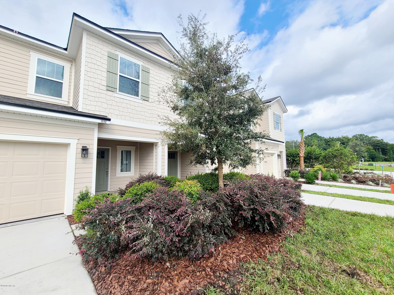 13109 ANNIES WALK, JACKSONVILLE, FLORIDA 32218, 3 Bedrooms Bedrooms, ,2 BathroomsBathrooms,Residential,For sale,ANNIES WALK,1081147