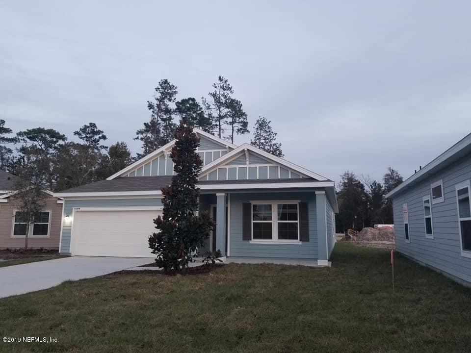 5543 KELLAR, JACKSONVILLE, FLORIDA 32218, 3 Bedrooms Bedrooms, ,2 BathroomsBathrooms,Residential,For sale,KELLAR,1081149