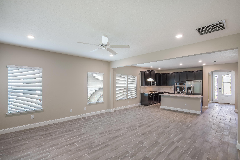 504 STONE ARBOR, ST AUGUSTINE, FLORIDA 32086, 3 Bedrooms Bedrooms, ,2 BathroomsBathrooms,Residential,For sale,STONE ARBOR,1081154