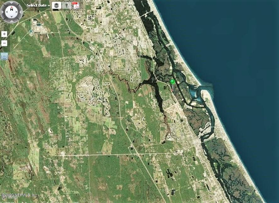 0 US HIGHWAY 1, NEW SMYRNA BEACH, FLORIDA 32168, ,Commercial,For sale,US HIGHWAY 1,1081170