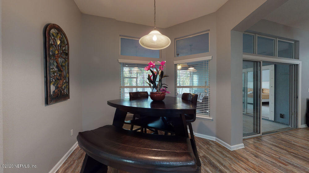 153 LAWN, ST AUGUSTINE, FLORIDA 32084, 4 Bedrooms Bedrooms, ,3 BathroomsBathrooms,Residential,For sale,LAWN,1080728