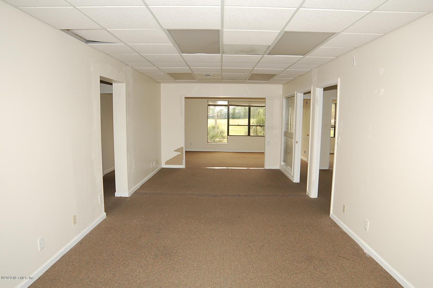 8130 BAYMEADOWS, JACKSONVILLE, FLORIDA 32256, ,Commercial,For sale,BAYMEADOWS,1081176