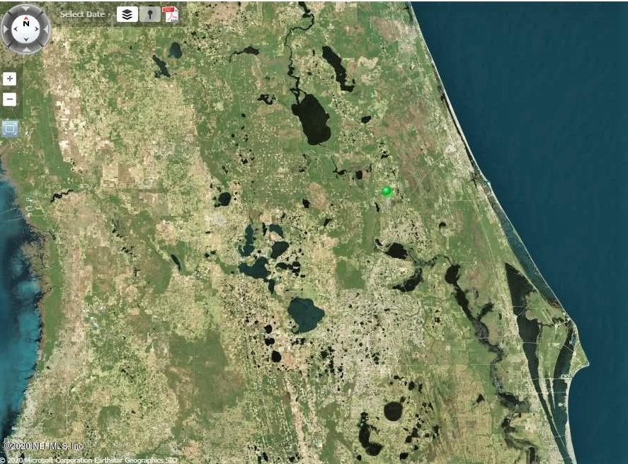 0 HAMILTON, ORANGE CITY, FLORIDA 32763, ,Vacant land,For sale,HAMILTON,1081186