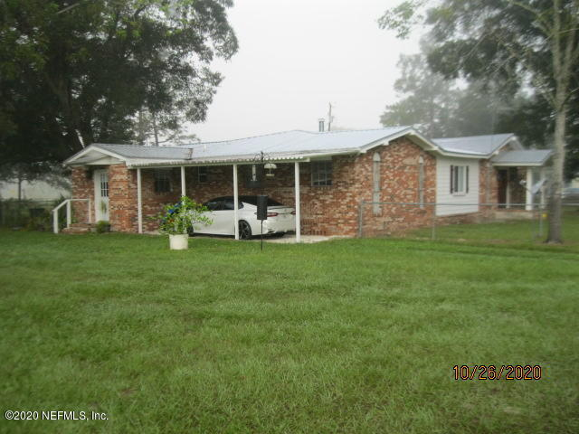 1986 MALLARD, MIDDLEBURG, FLORIDA 32068, 4 Bedrooms Bedrooms, ,2 BathroomsBathrooms,Residential,For sale,MALLARD,1081720