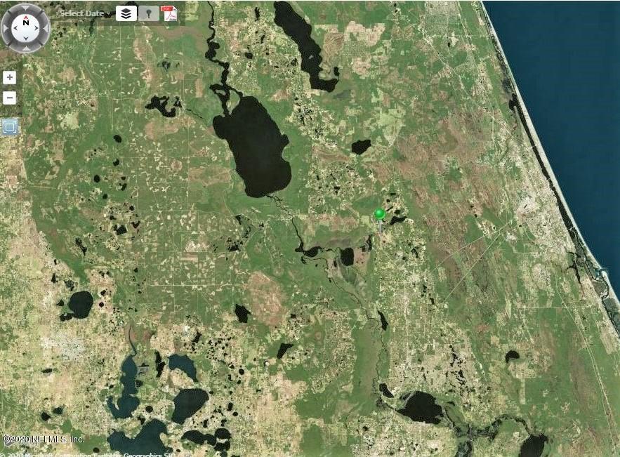 0 APALACHICOLA, DELEON SPRINGS, FLORIDA 32130, ,Vacant land,For sale,APALACHICOLA,1081196