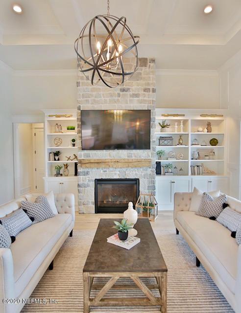 2 ALADDIN, JACKSONVILLE, FLORIDA 32223, 4 Bedrooms Bedrooms, ,3 BathroomsBathrooms,Residential,For sale,ALADDIN,1079729