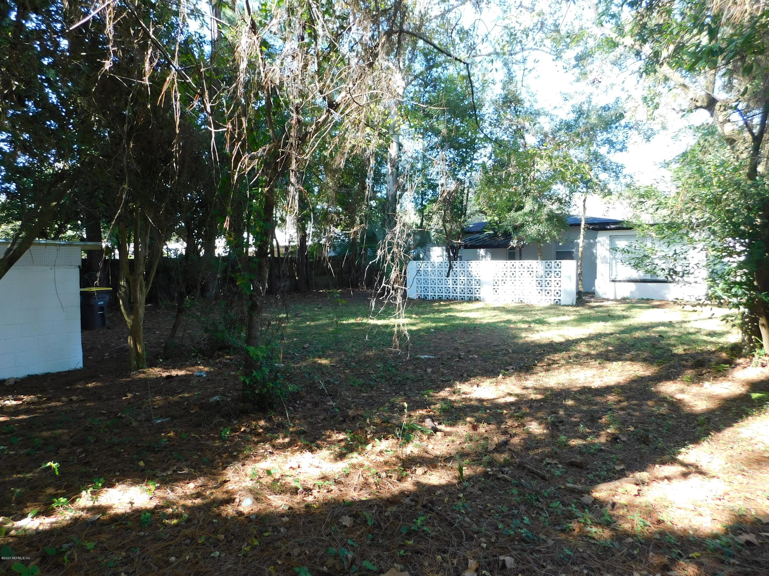 5130 MARLENE, JACKSONVILLE, FLORIDA 32210, 3 Bedrooms Bedrooms, ,1 BathroomBathrooms,Residential,For sale,MARLENE,1081204