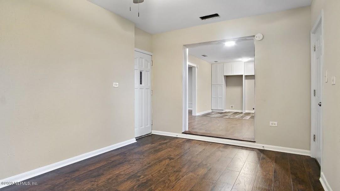 6546 MERRILL, JACKSONVILLE, FLORIDA 32277, 3 Bedrooms Bedrooms, ,2 BathroomsBathrooms,Residential,For sale,MERRILL,1078834
