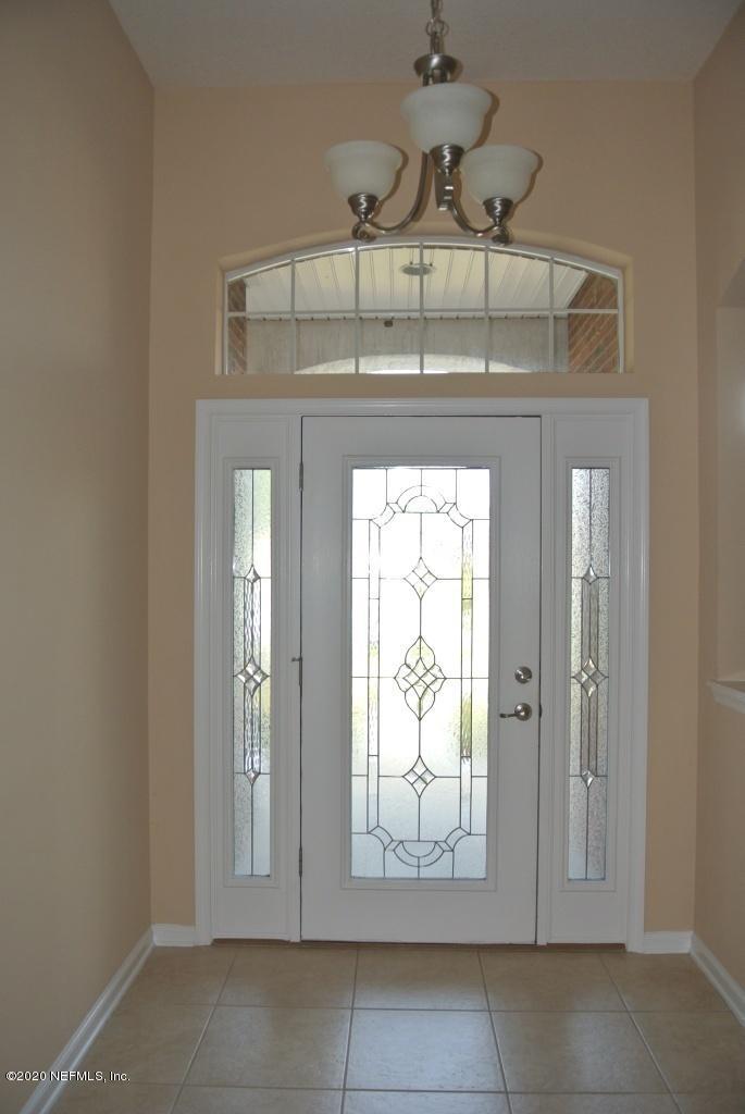 1049 MORNING STROLL, JACKSONVILLE, FLORIDA 32221, 4 Bedrooms Bedrooms, ,3 BathroomsBathrooms,Rental,For Rent,MORNING STROLL,1081217