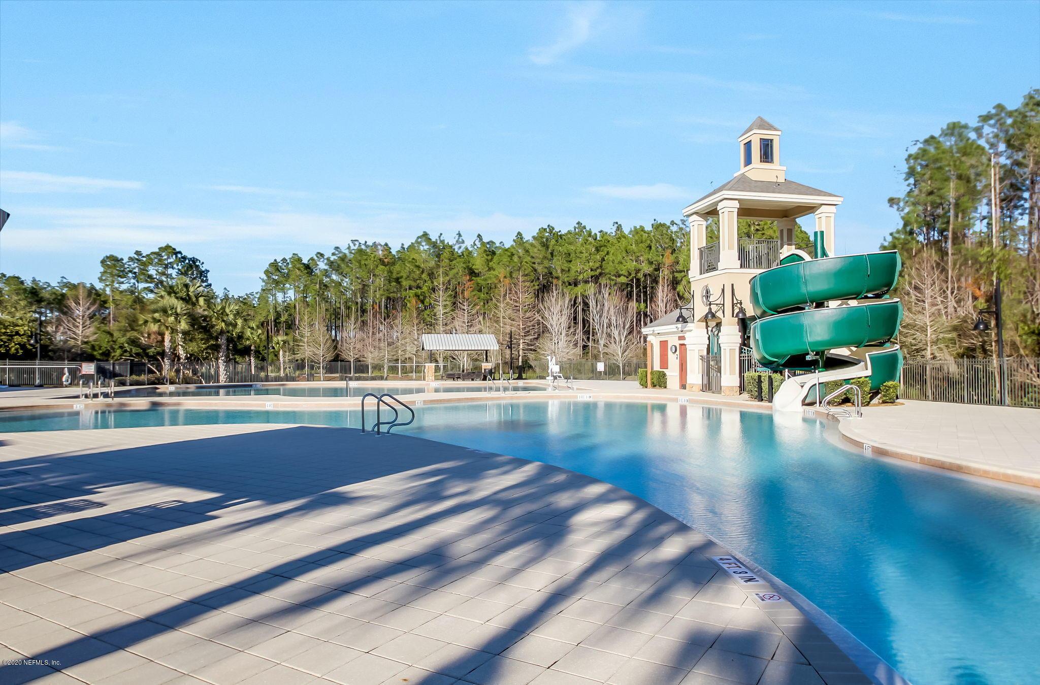 474 SHETLAND, ST JOHNS, FLORIDA 32259, 3 Bedrooms Bedrooms, ,2 BathroomsBathrooms,Residential,For sale,SHETLAND,1081223