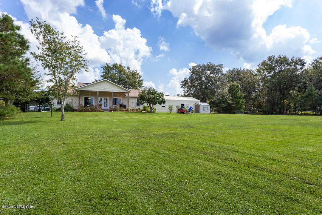15204 75TH, STARKE, FLORIDA 32091, 3 Bedrooms Bedrooms, ,2 BathroomsBathrooms,Residential,For sale,75TH,1081256