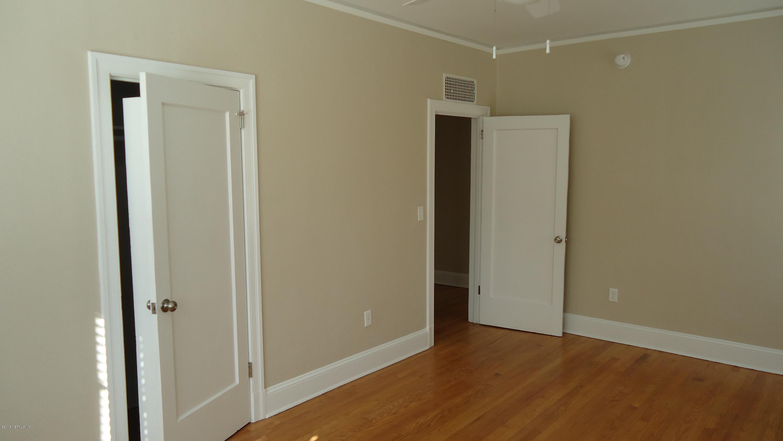 2824 HERSCHEL, JACKSONVILLE, FLORIDA 32205, 2 Bedrooms Bedrooms, ,1 BathroomBathrooms,Rental,For Rent,HERSCHEL,1082045