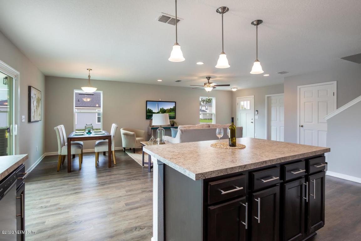 11241 MARGARET'S LANDING, JACKSONVILLE, FLORIDA 32218, 3 Bedrooms Bedrooms, ,2 BathroomsBathrooms,Residential,For sale,MARGARET'S LANDING,1081261