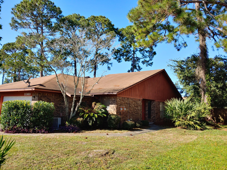 11369 FORT CAROLINE LAKES, JACKSONVILLE, FLORIDA 32225, 3 Bedrooms Bedrooms, ,2 BathroomsBathrooms,Rental,For Rent,FORT CAROLINE LAKES,1079120