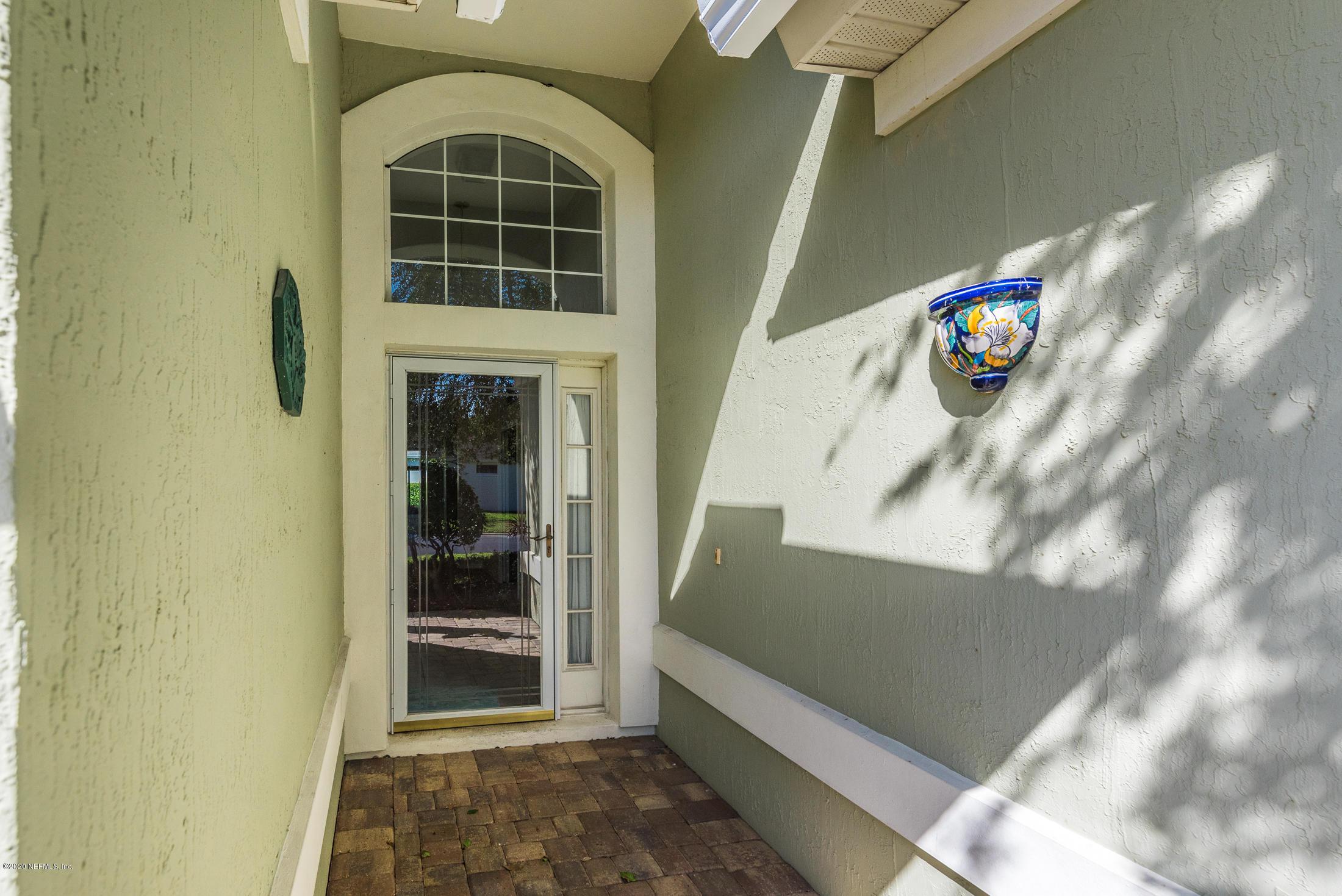 796 EL VERGEL, ST AUGUSTINE, FLORIDA 32080, 2 Bedrooms Bedrooms, ,2 BathroomsBathrooms,Residential,For sale,EL VERGEL,1081284
