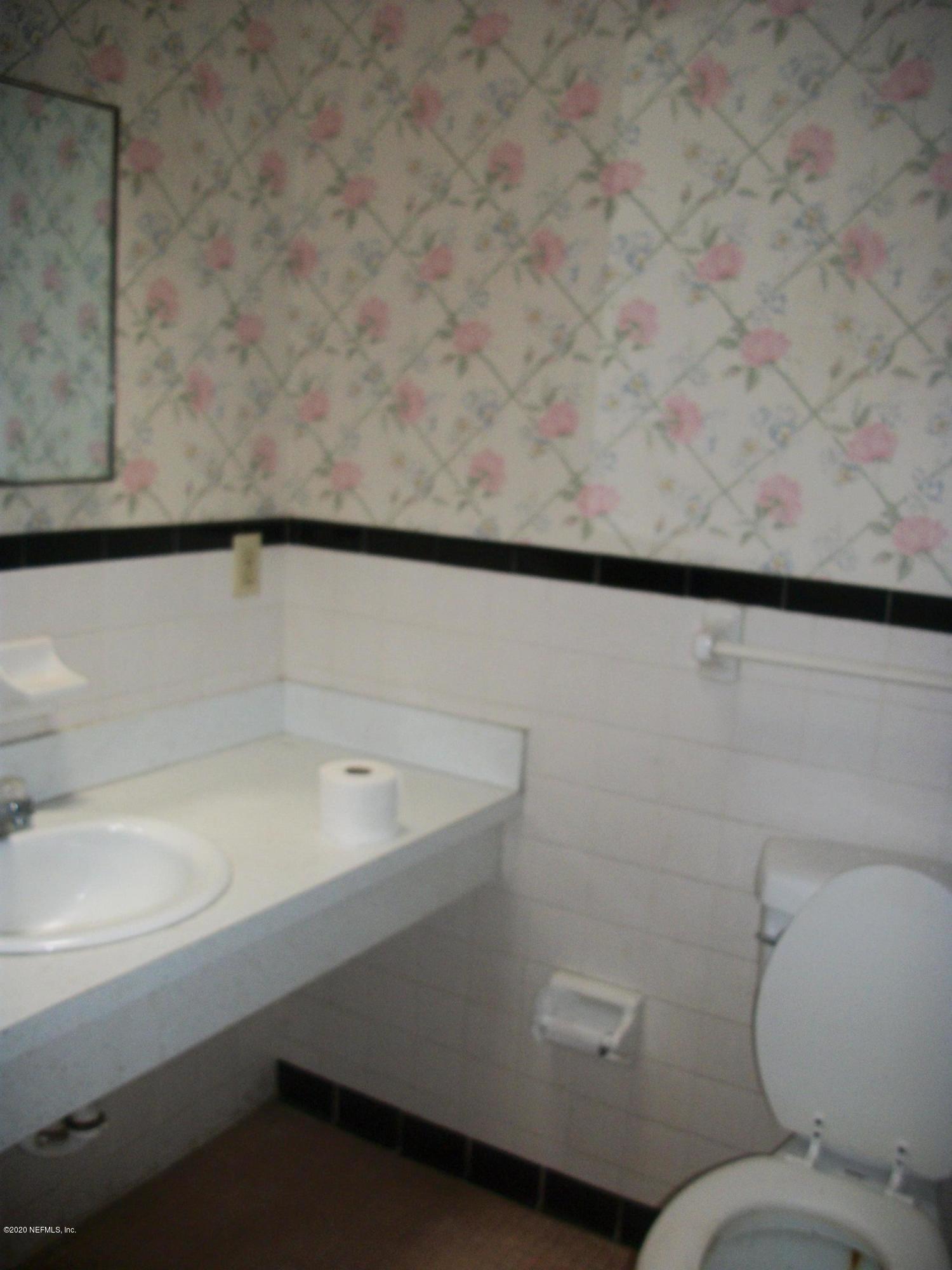 5356 TUBMAN, JACKSONVILLE, FLORIDA 32219, 3 Bedrooms Bedrooms, ,2 BathroomsBathrooms,Residential,For sale,TUBMAN,1081278