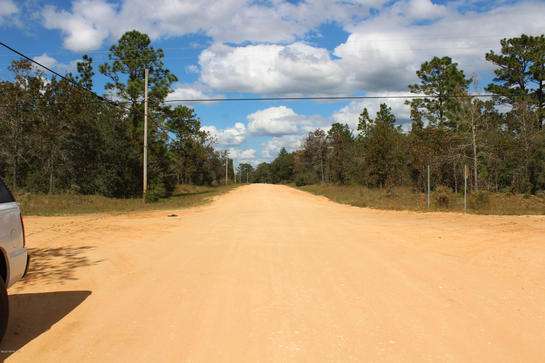 7669 EL DORADO, KEYSTONE HEIGHTS, FLORIDA 32656, ,Vacant land,For sale,EL DORADO,1081395