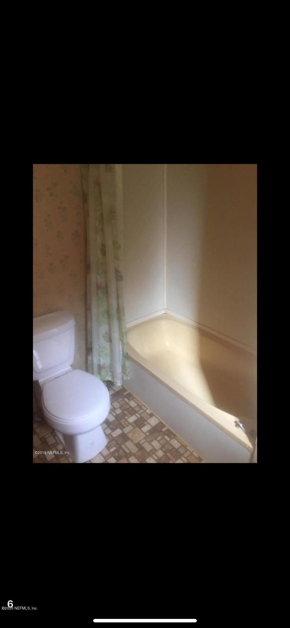 105 WEEKS, INTERLACHEN, FLORIDA 32148, 2 Bedrooms Bedrooms, ,1 BathroomBathrooms,Rental,For Rent,WEEKS,1081291