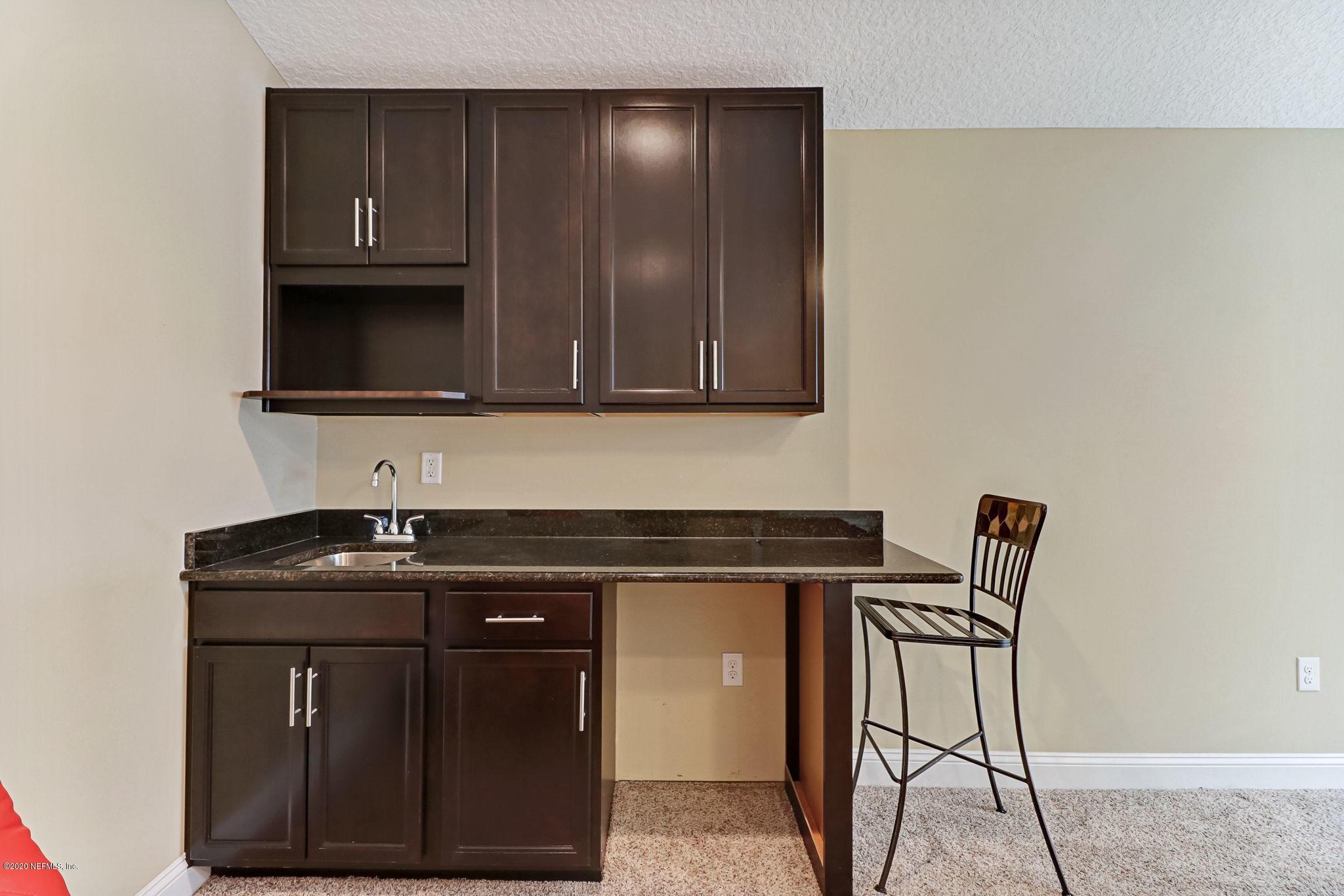 2800 SEA GRAPE, FERNANDINA BEACH, FLORIDA 32034, 5 Bedrooms Bedrooms, ,4 BathroomsBathrooms,Residential,For sale,SEA GRAPE,1081323
