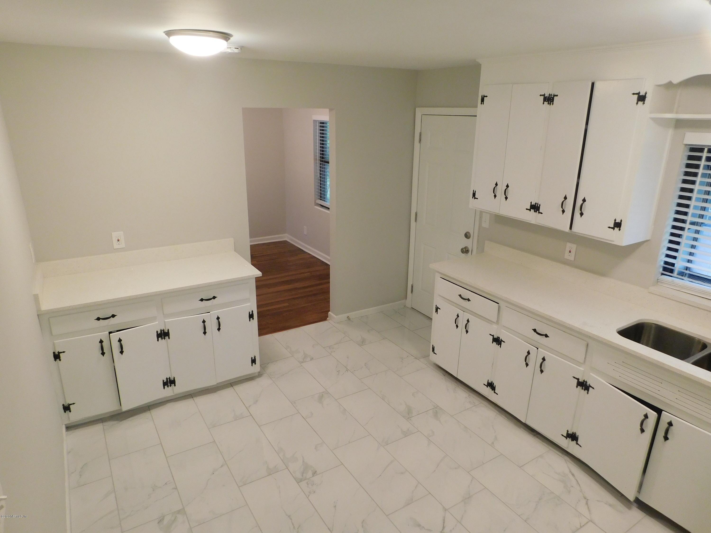 4725 BURGUNDY, JACKSONVILLE, FLORIDA 32210, 4 Bedrooms Bedrooms, ,2 BathroomsBathrooms,Residential,For sale,BURGUNDY,1081295