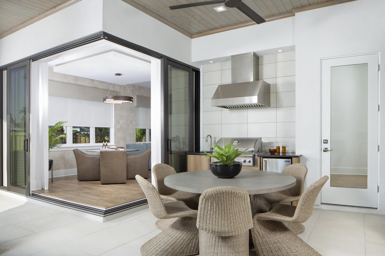47 QUADRILLE, PONTE VEDRA BEACH, FLORIDA 32082, 3 Bedrooms Bedrooms, ,3 BathroomsBathrooms,Residential,For sale,QUADRILLE,1081301