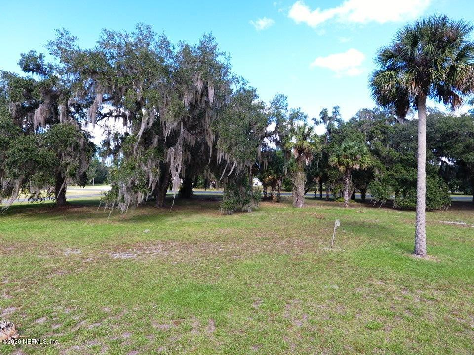 000 INDIAN MOUND, CRESCENT CITY, FLORIDA 32112, ,Vacant land,For sale,INDIAN MOUND,1082439