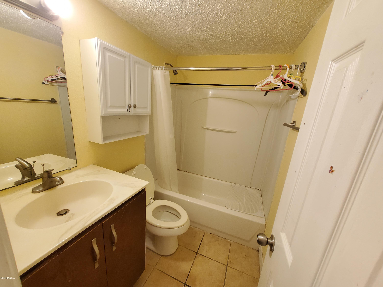 3952 ATLANTIC, JACKSONVILLE, FLORIDA 32207, 2 Bedrooms Bedrooms, ,2 BathroomsBathrooms,Residential,For sale,ATLANTIC,1081329