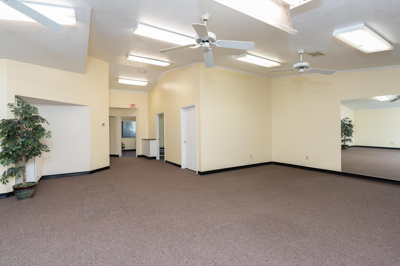 800 ZEAGLER, PALATKA, FLORIDA 32177, ,Commercial,For sale,ZEAGLER,1083735