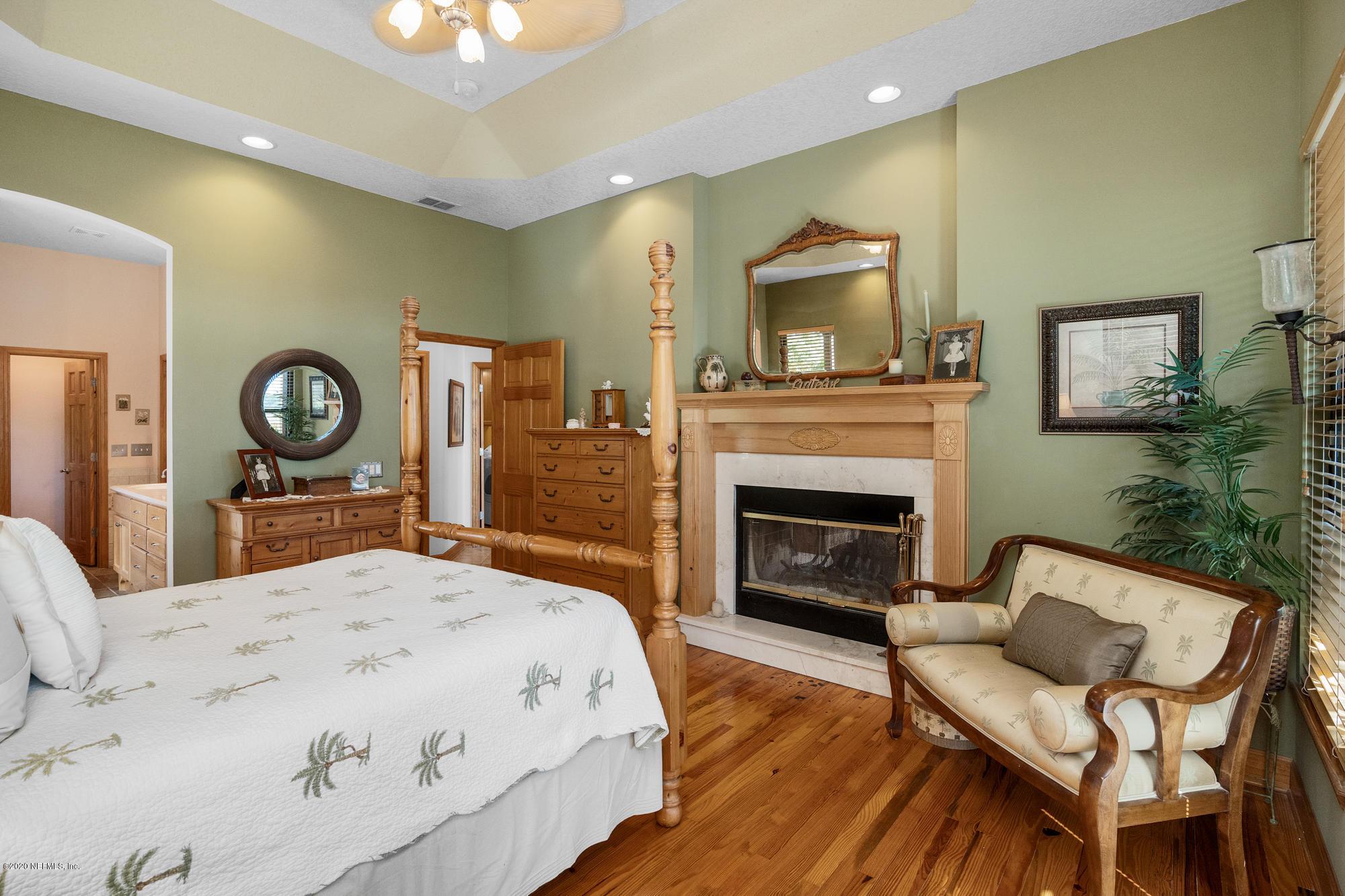13385 SAWPIT, JACKSONVILLE, FLORIDA 32226, 3 Bedrooms Bedrooms, ,3 BathroomsBathrooms,Residential,For sale,SAWPIT,1081342