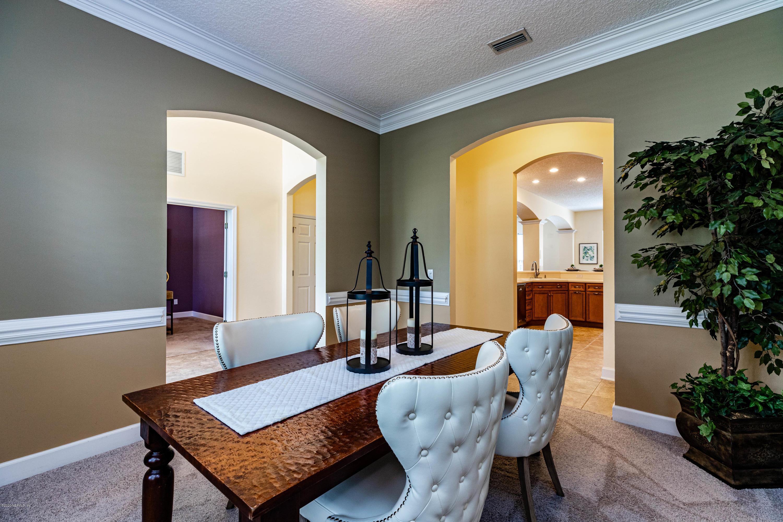 11724 CRUSSELLE, JACKSONVILLE, FLORIDA 32223, 4 Bedrooms Bedrooms, ,4 BathroomsBathrooms,Residential,For sale,CRUSSELLE,1082202