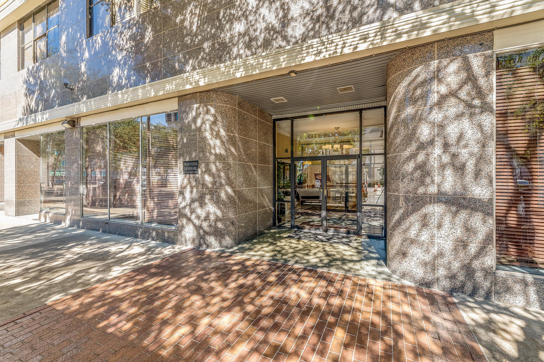 311 ASHLEY, JACKSONVILLE, FLORIDA 32202, ,1 BathroomBathrooms,Residential,For sale,ASHLEY,1081596