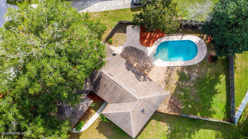 752 ASHWOOD, ORANGE PARK, FLORIDA 32065, 3 Bedrooms Bedrooms, ,2 BathroomsBathrooms,Residential,For sale,ASHWOOD,1080444