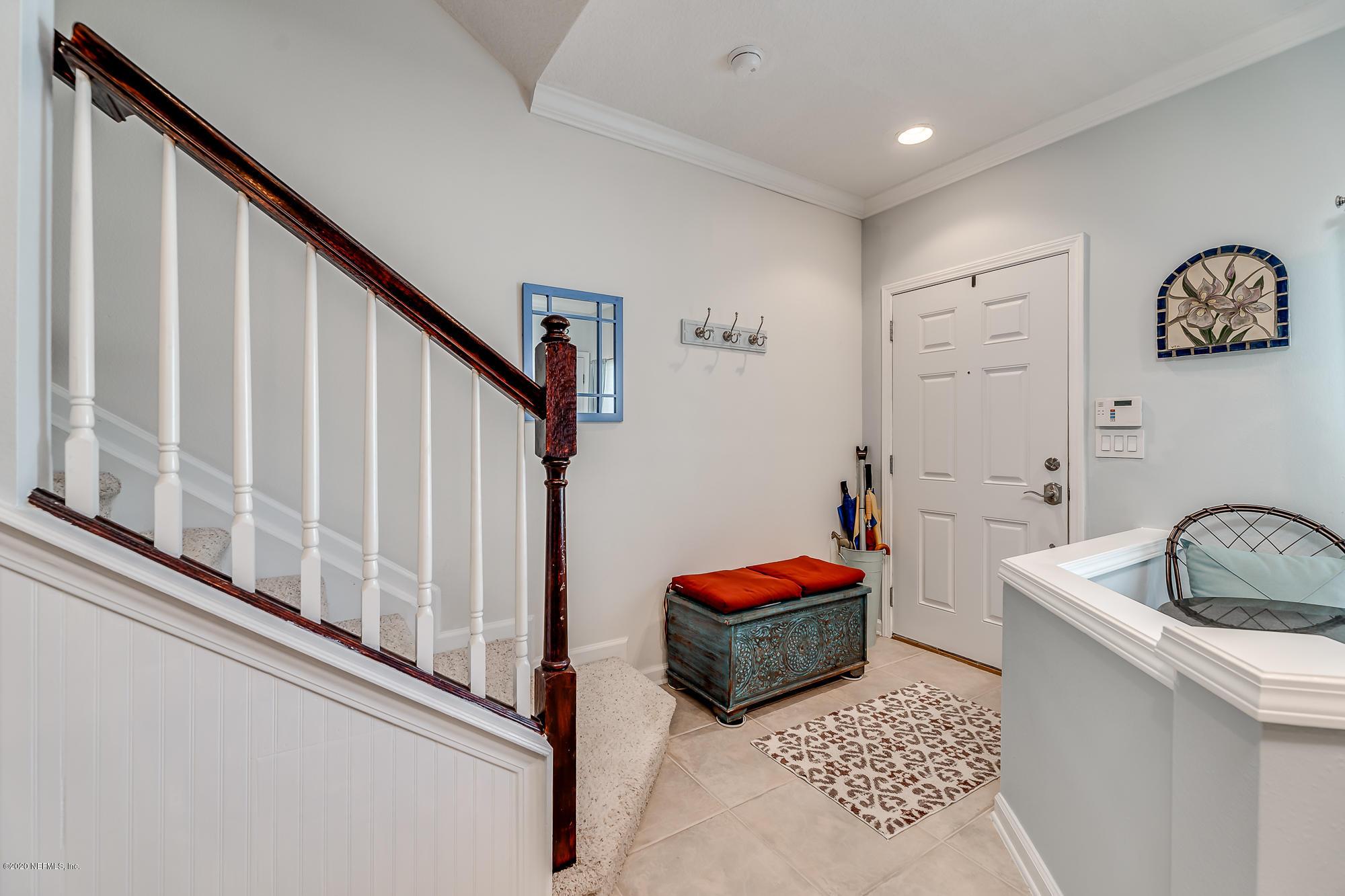 8141 SUMMERSIDE, JACKSONVILLE, FLORIDA 32256, 2 Bedrooms Bedrooms, ,2 BathroomsBathrooms,Residential,For sale,SUMMERSIDE,1081574