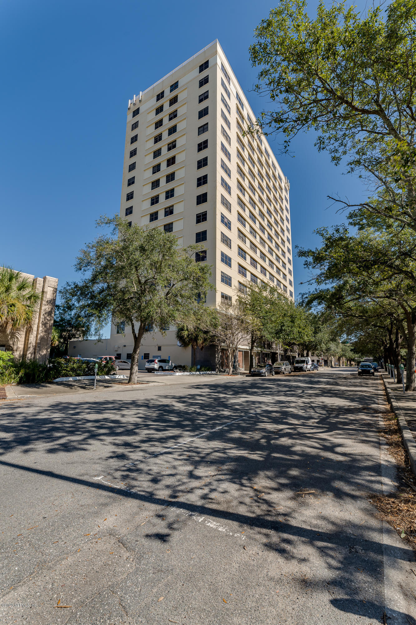 311 ASHLEY, JACKSONVILLE, FLORIDA 32202, 1 Bedroom Bedrooms, ,1 BathroomBathrooms,Residential,For sale,ASHLEY,1081687