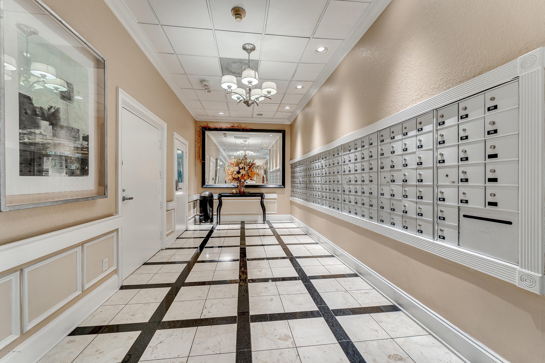 311 ASHLEY, JACKSONVILLE, FLORIDA 32202, 1 Bedroom Bedrooms, ,Residential,For sale,ASHLEY,1081684