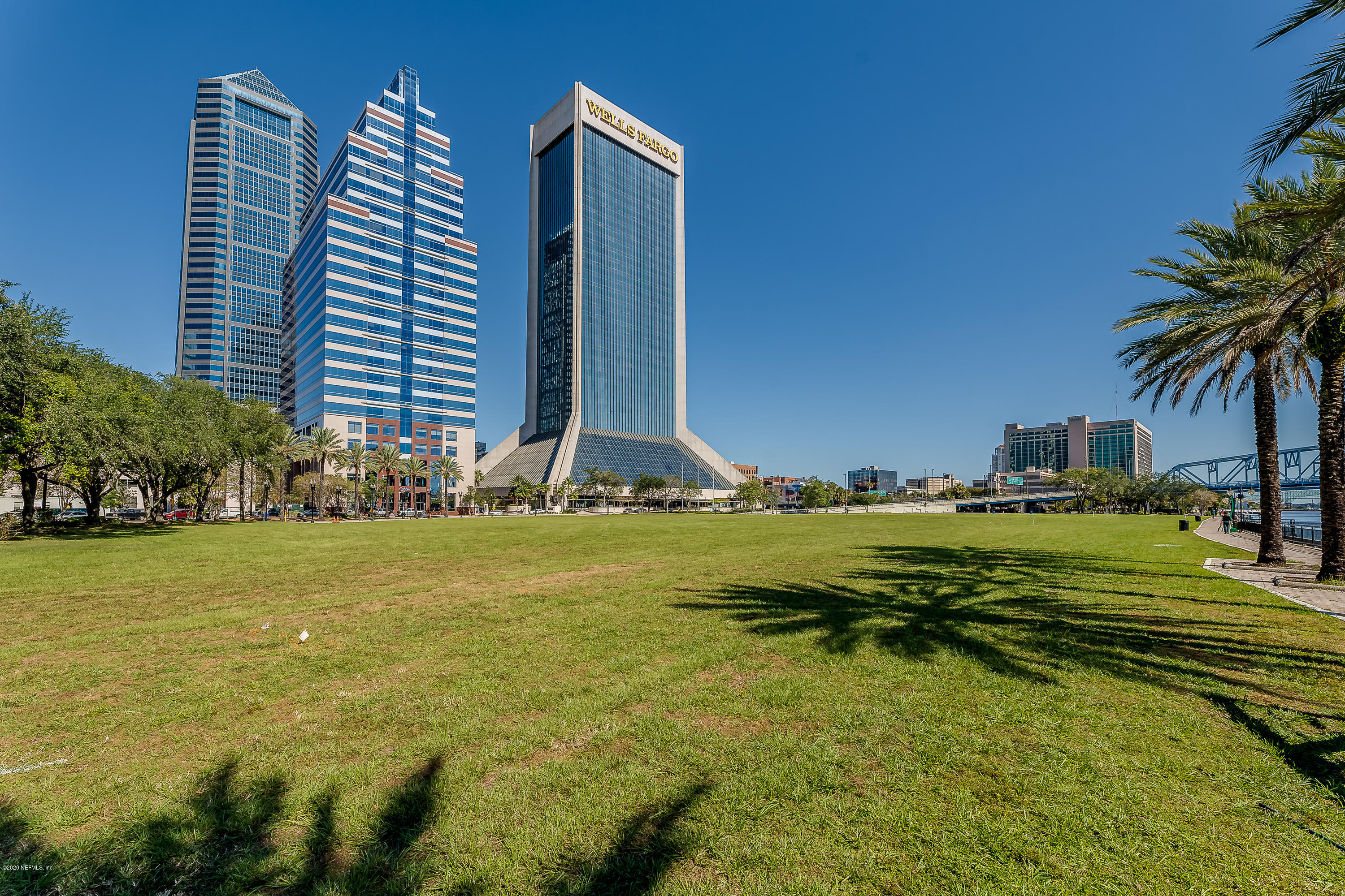 311 ASHLEY, JACKSONVILLE, FLORIDA 32202, 1 Bedroom Bedrooms, ,1 BathroomBathrooms,Residential,For sale,ASHLEY,1081685