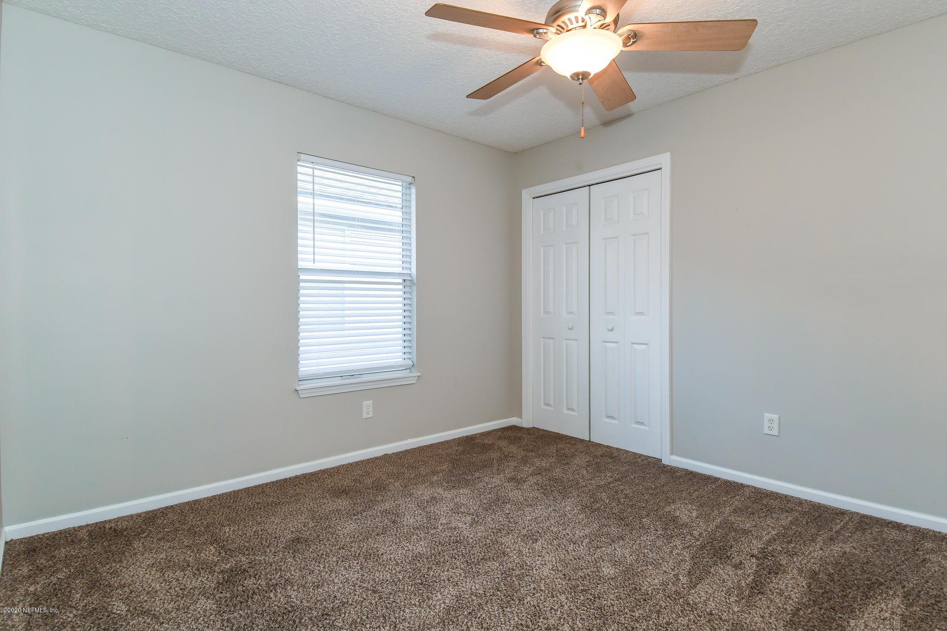 848 MACKENZIE, ST AUGUSTINE, FLORIDA 32092, 3 Bedrooms Bedrooms, ,2 BathroomsBathrooms,Rental,For Rent,MACKENZIE,1081286