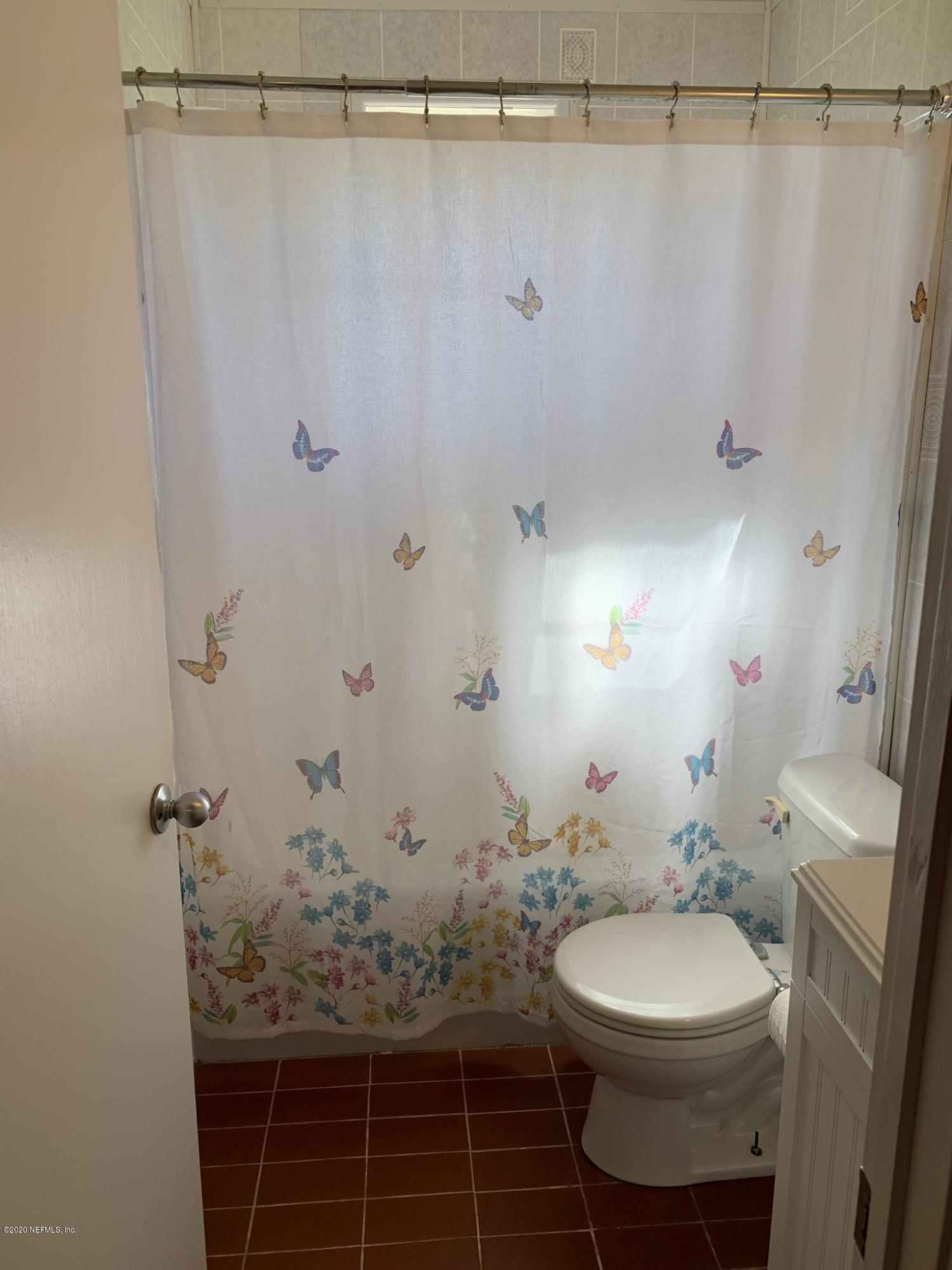 6620 JAMES BRITT, GLEN ST. MARY, FLORIDA 32040, ,3 BathroomsBathrooms,Residential,For sale,JAMES BRITT,1080474